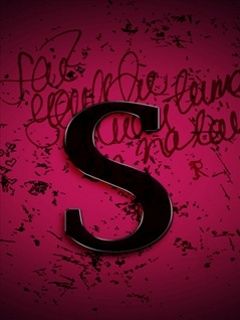 Download Letter S Wallpapers For Mobile Gallery