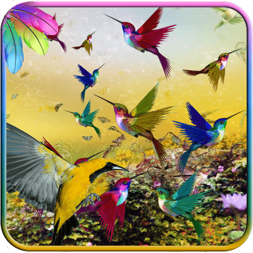 Live Wallpaper Free Download For Mobile
