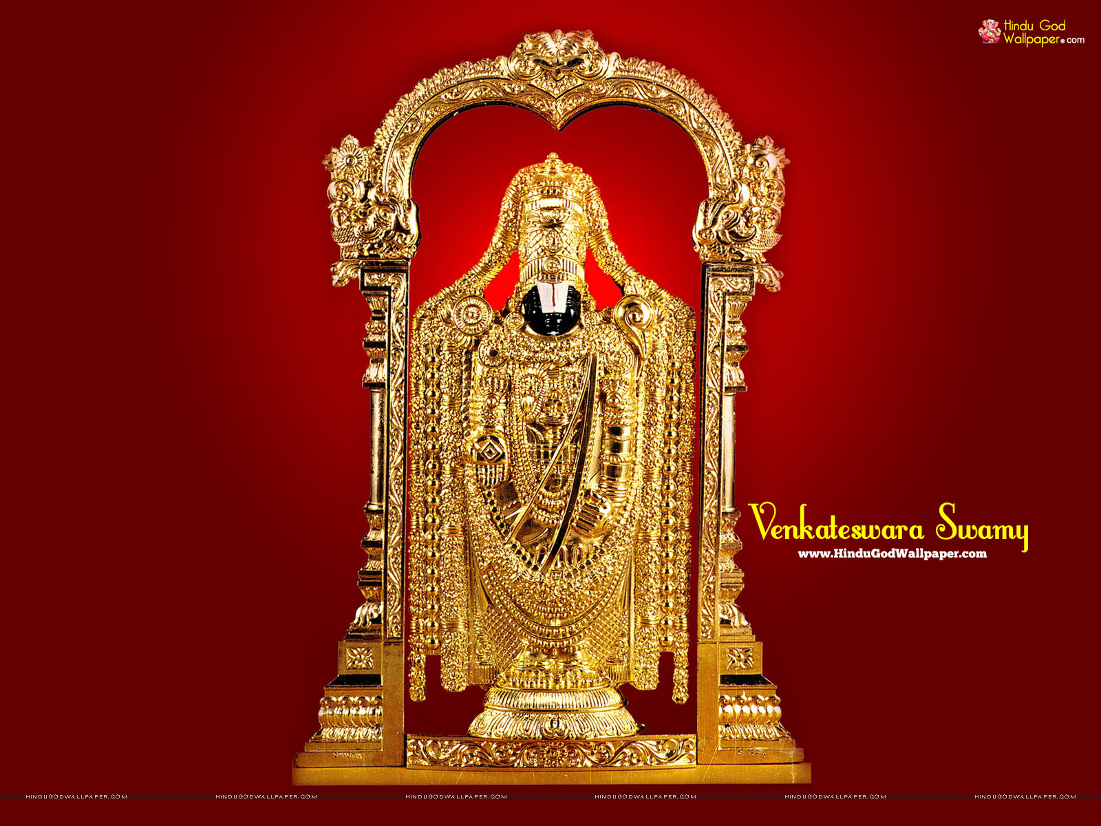 Download Lord Venkateswara Animated Wallpapers Gallery: Download Lord Balaji Wallpapers Latest Gallery