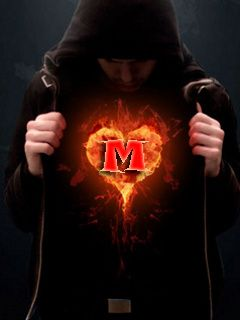 Download M Letter Wallpapers Free Download Gallery