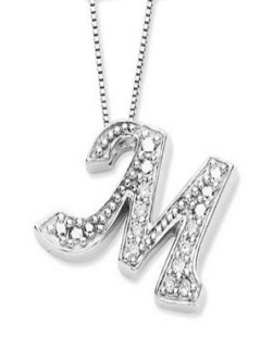 letter m charm source stylish wallpapers of alphabet best hd wallpaper