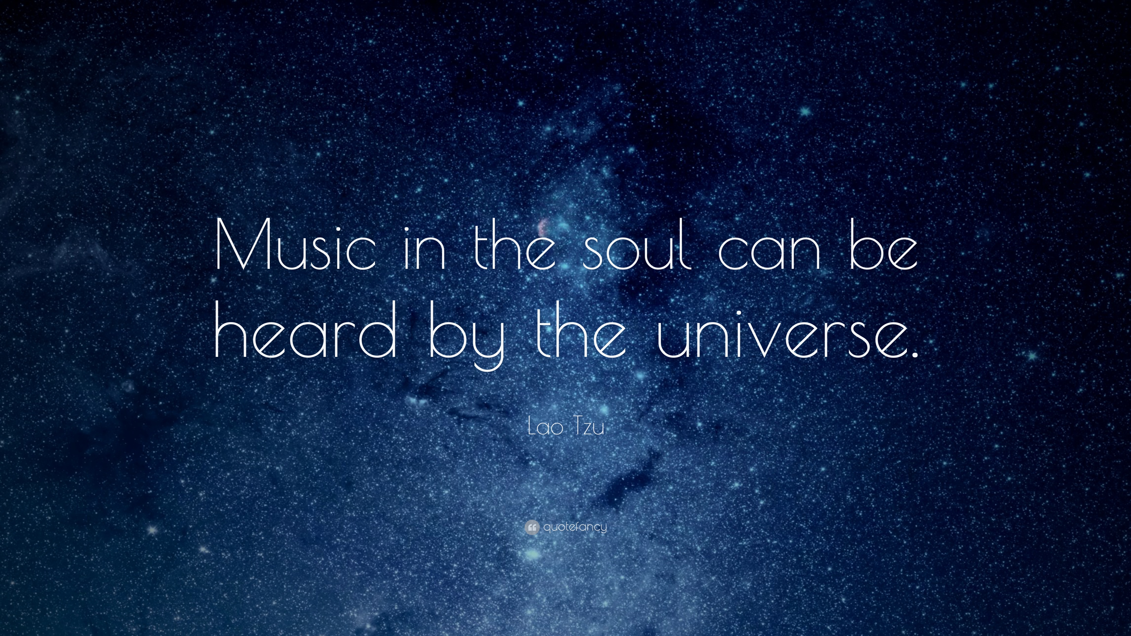 Music Wallpapers With Quotes