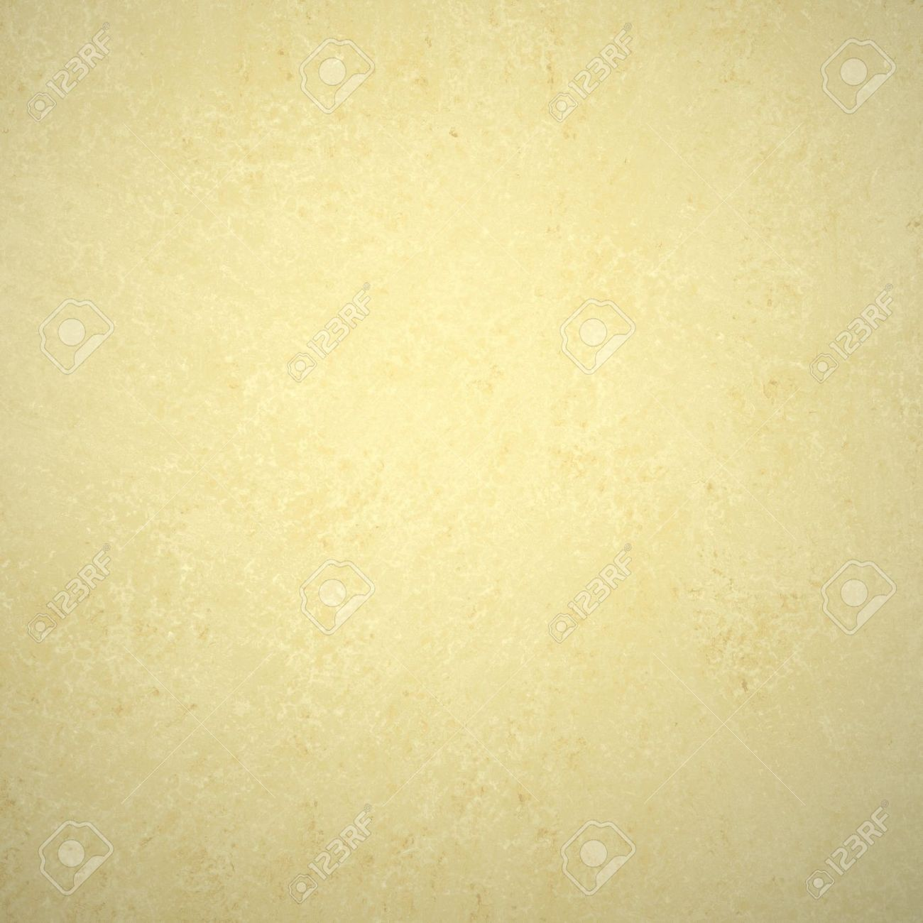 Download Neutral Color Wallpaper Gallery