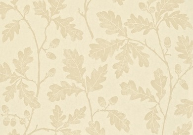Neutral Color Wallpaper