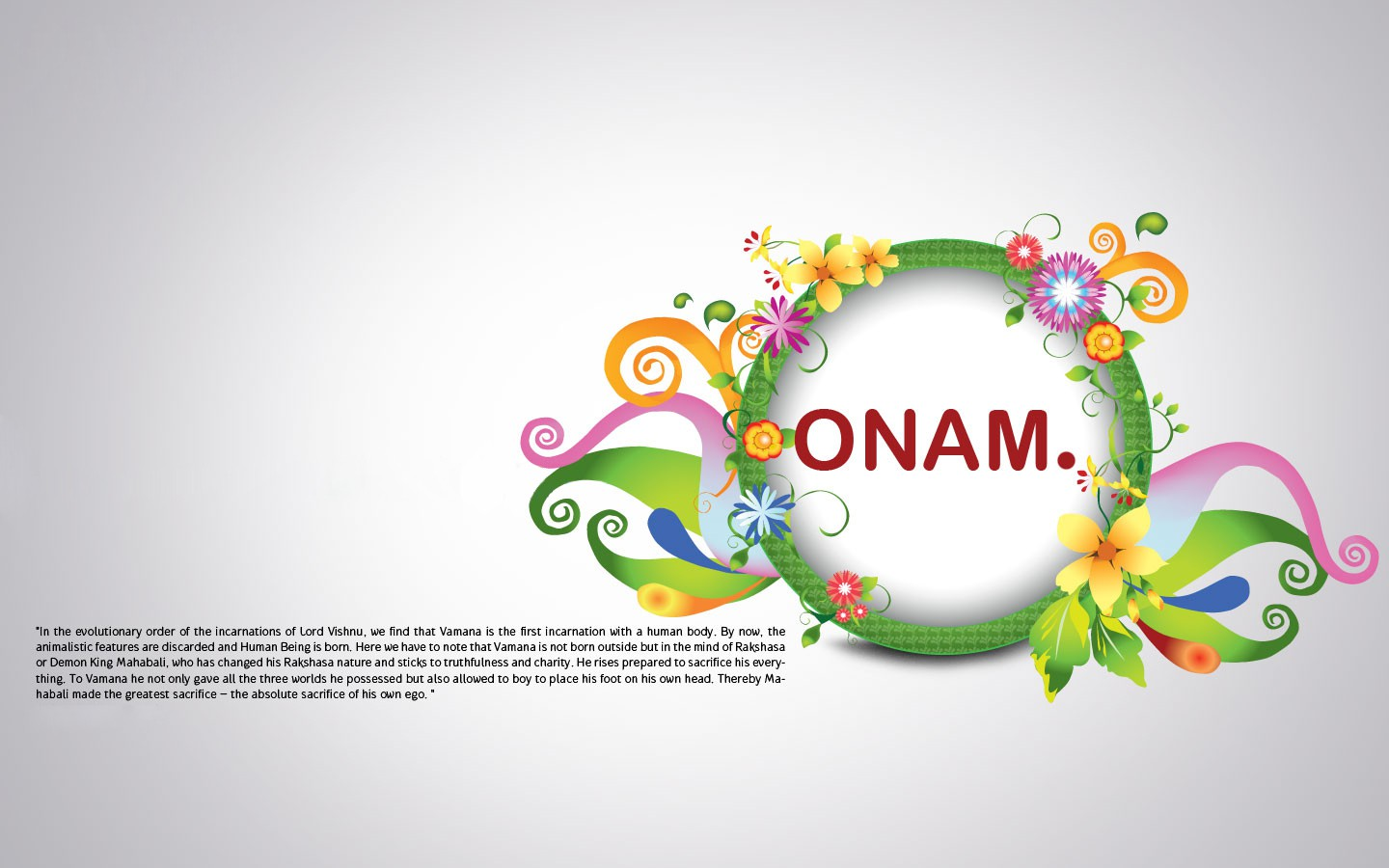 Download Onam HD Wallpapers Free Gallery