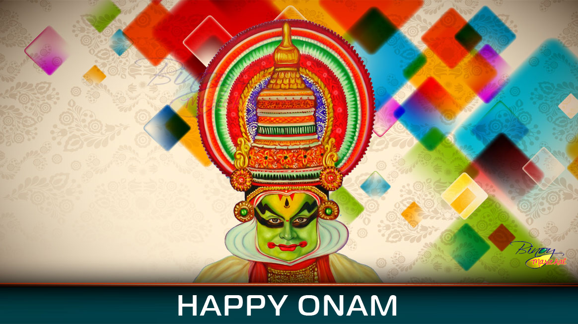 Download Onam HD Wallpapers Free Download Gallery