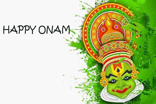 Onam HD Wallpapers Free Download