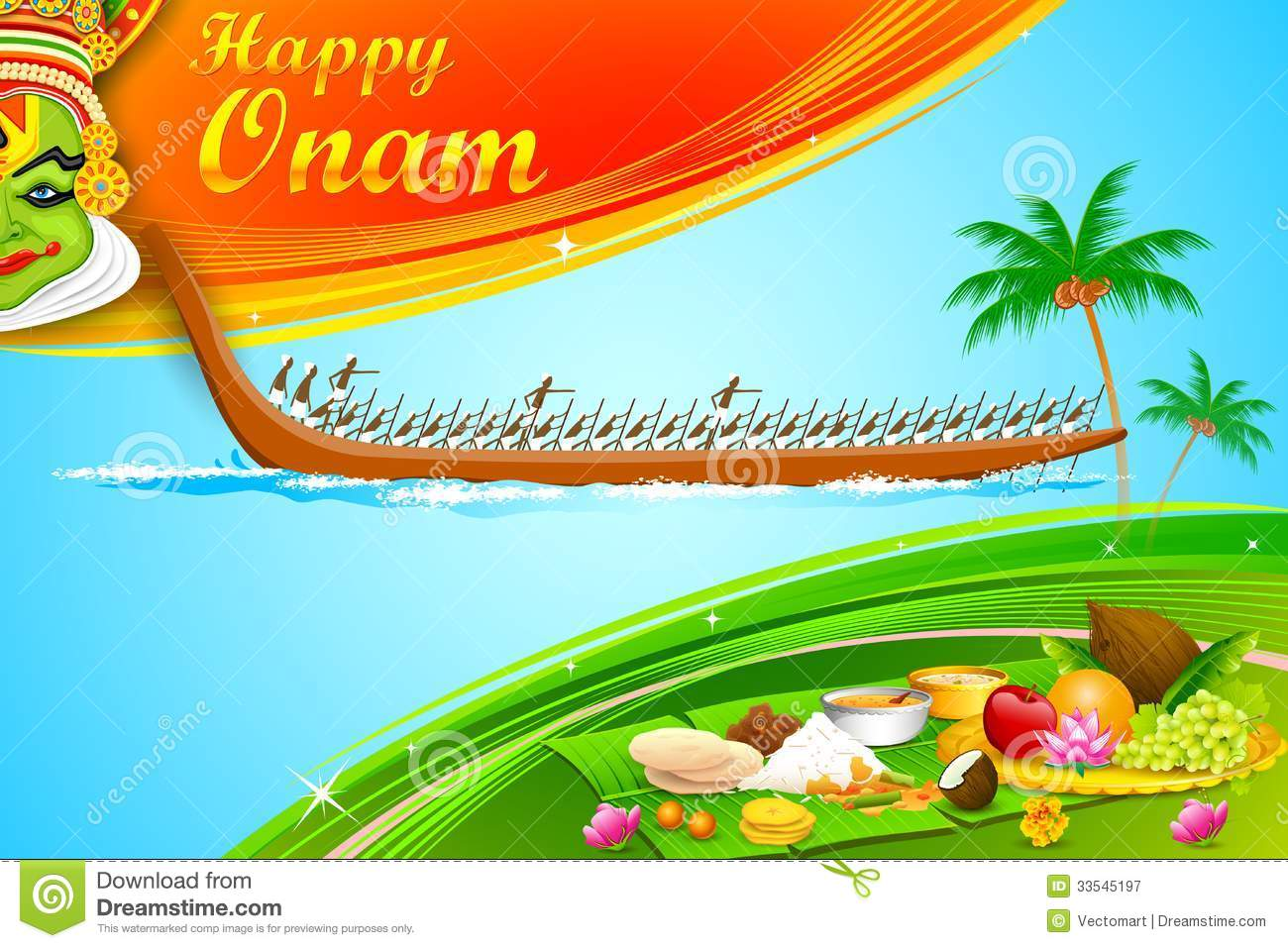 Mercedes Benz Jackson Ms >> Download Onam HD Wallpapers Free Download Gallery