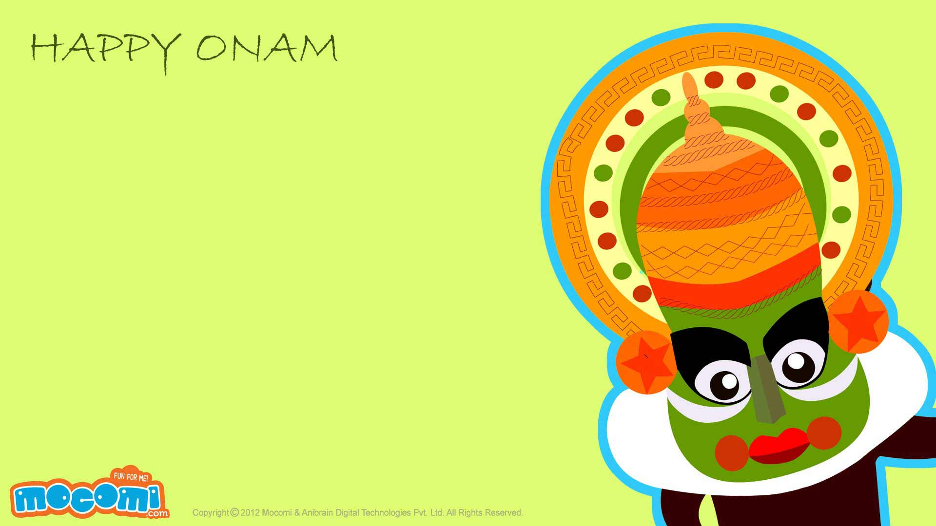 Onam Wallpapers Onam Images