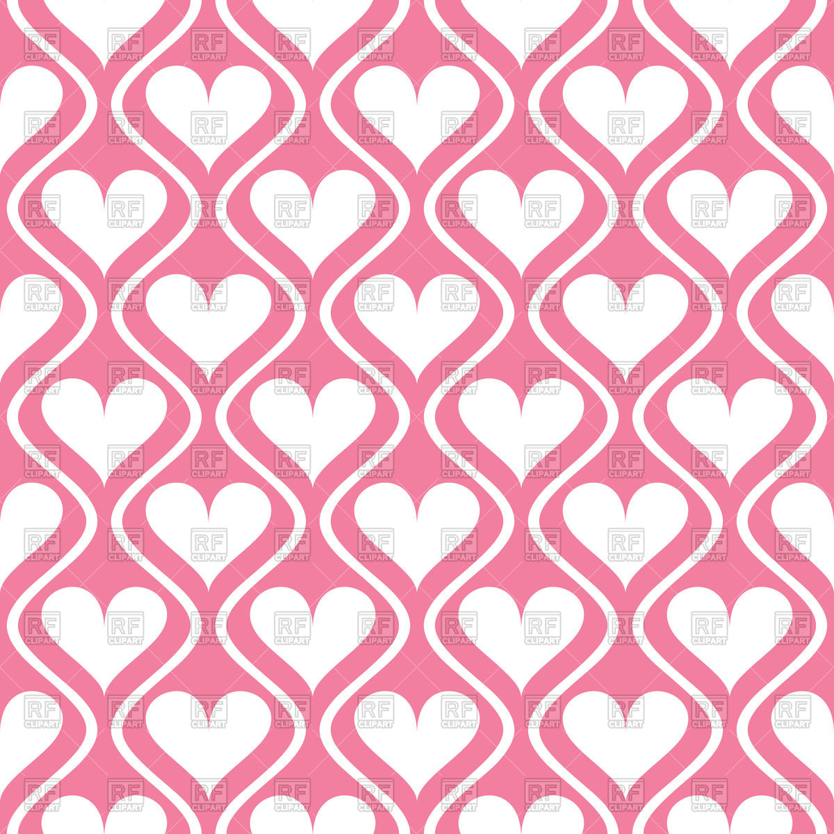 download pink and white heart wallpaper gallery. Black Bedroom Furniture Sets. Home Design Ideas