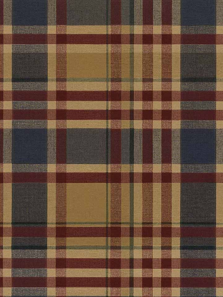 download plaid wallpaper gallery