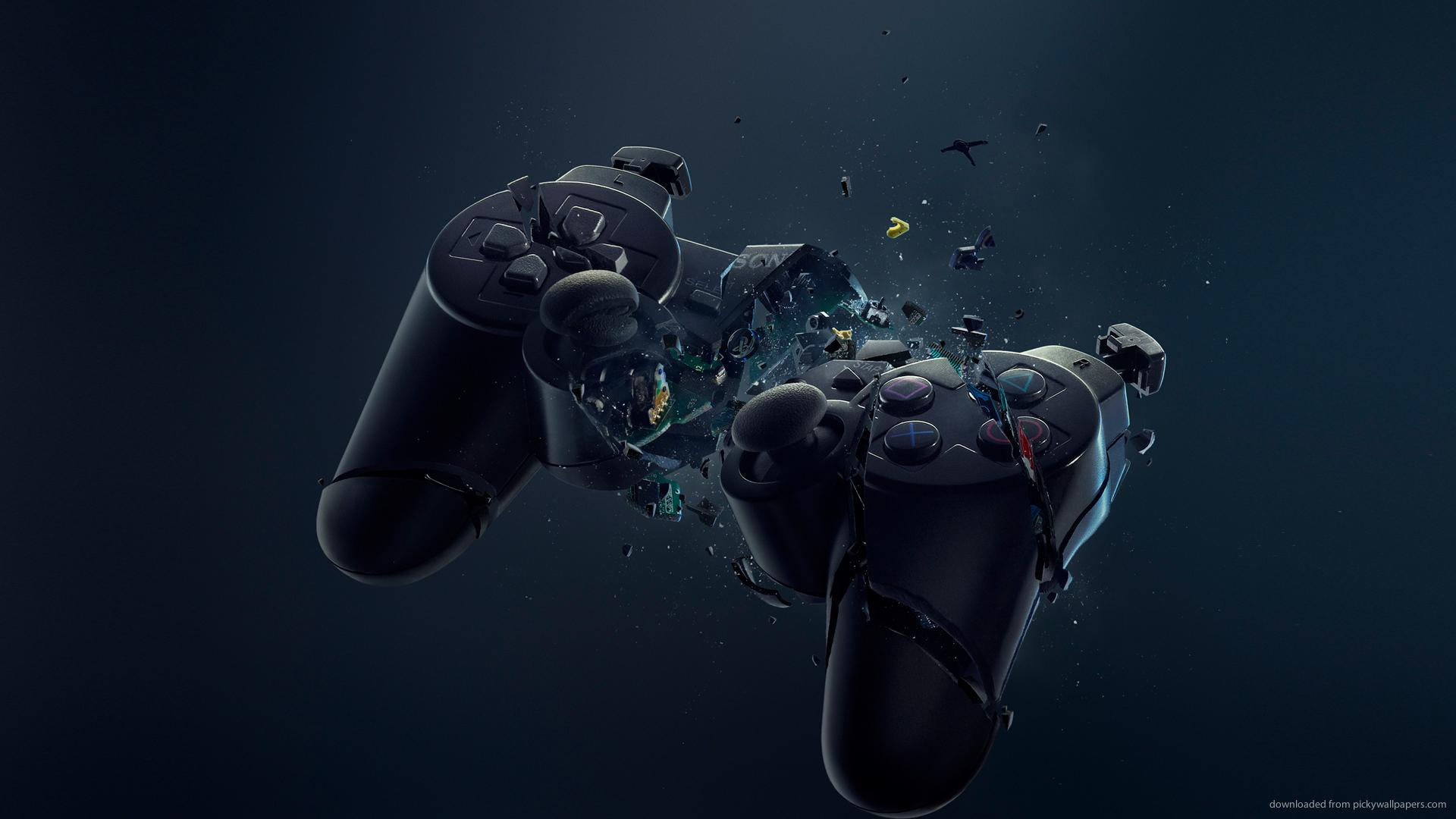 Ps3 Wallpapers Download