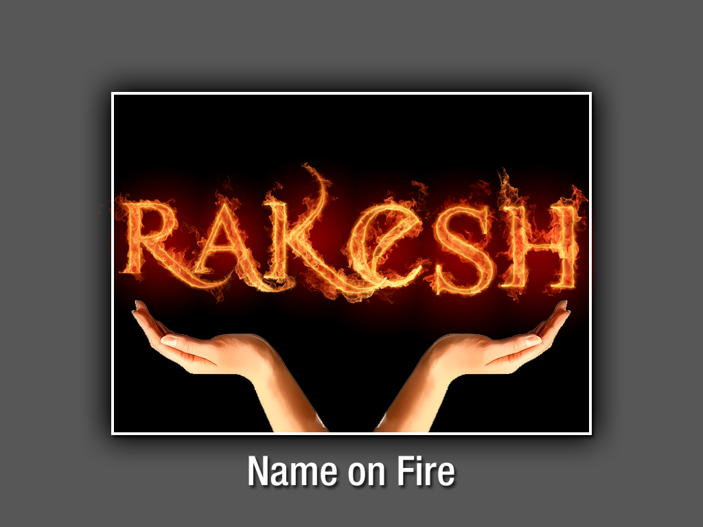Download rakesh name wallpaper gallery - A and s name wallpaper ...