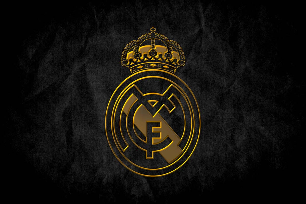 Download real madrid crest wallpaper gallery - Real madrid pictures wallpapers 2017 ...