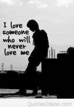 Sad Love Wallpapers For Mobile Phones