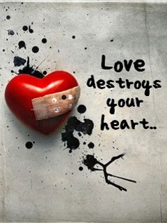 Download sad love wallpapers for mobile phones gallery sad love wallpapers for mobile phones voltagebd Images