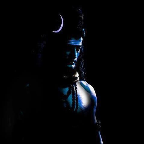 mahadev hd wallpapers 1080p lord shiva wallpapers high resolution