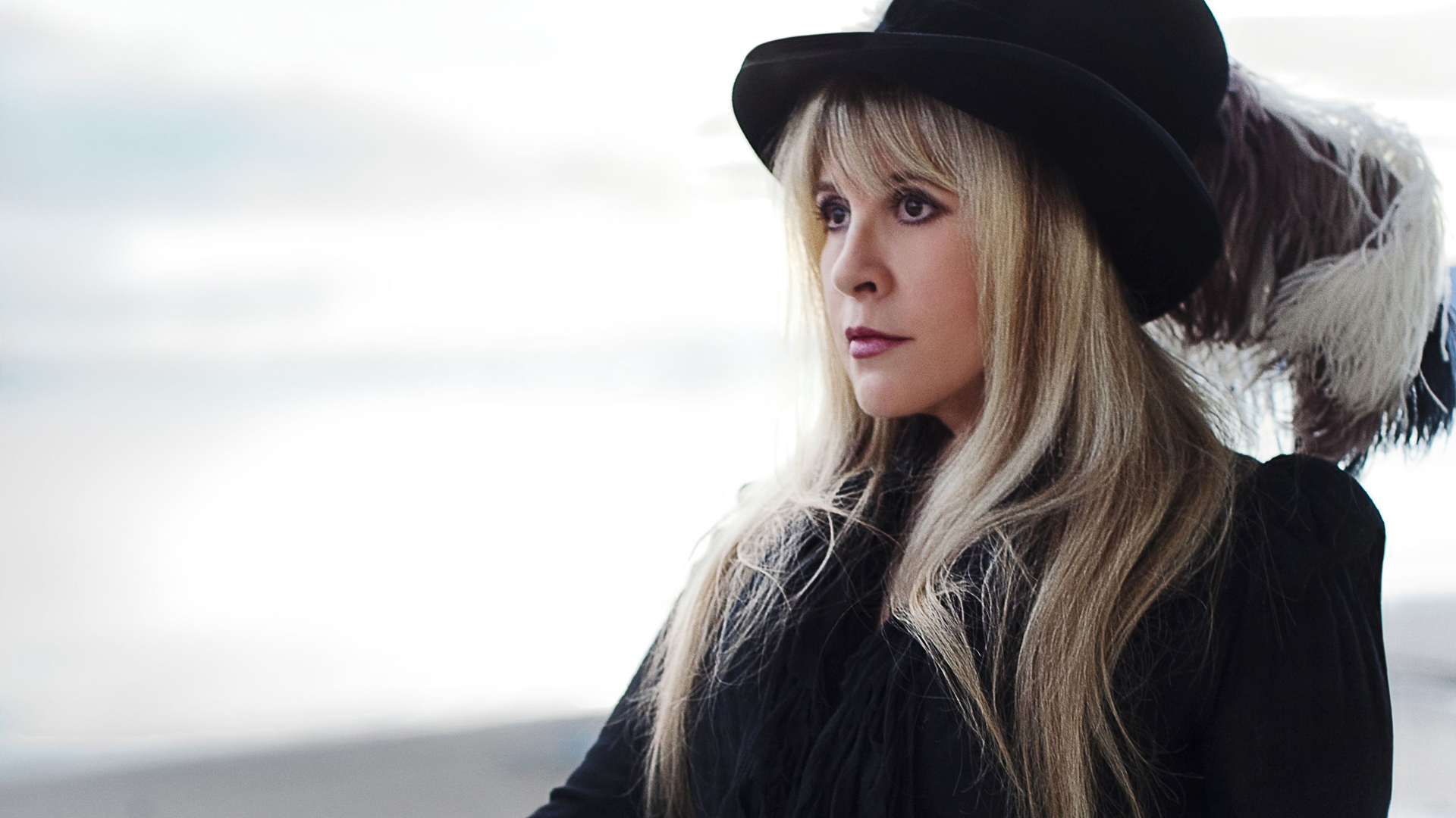 Stevie Nicks Wallpaper