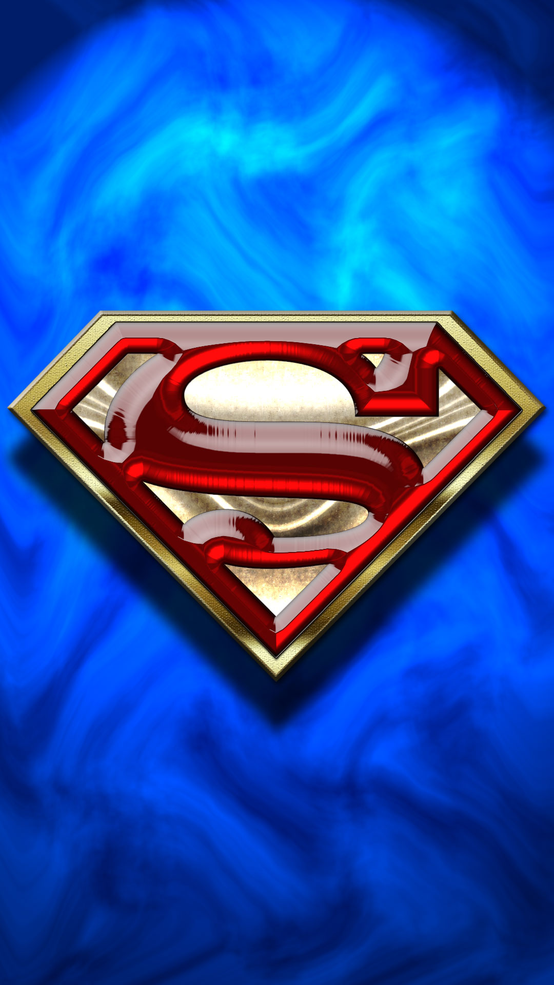 Download Superman Phone Wallpapers Gallery