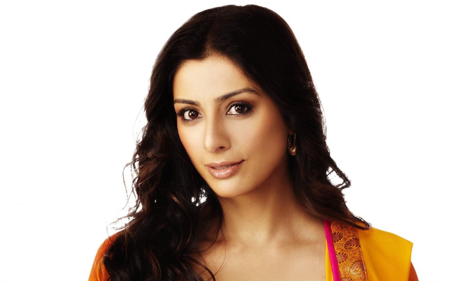 Tabu Wallpaper Download