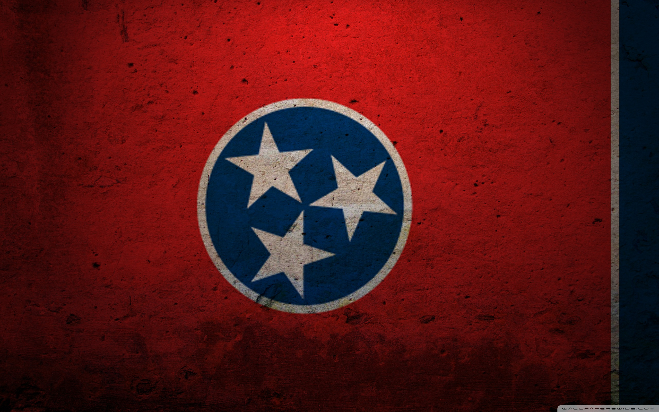 Tennessee Wallpaper