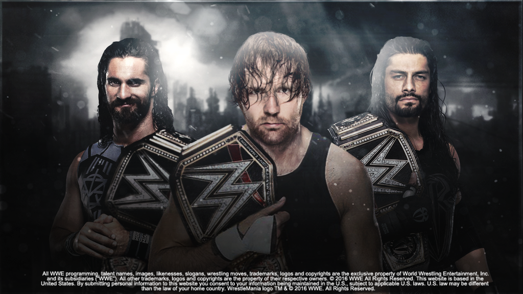 Download the shield wallpaper gallery - Download pictures of the shield wwe ...