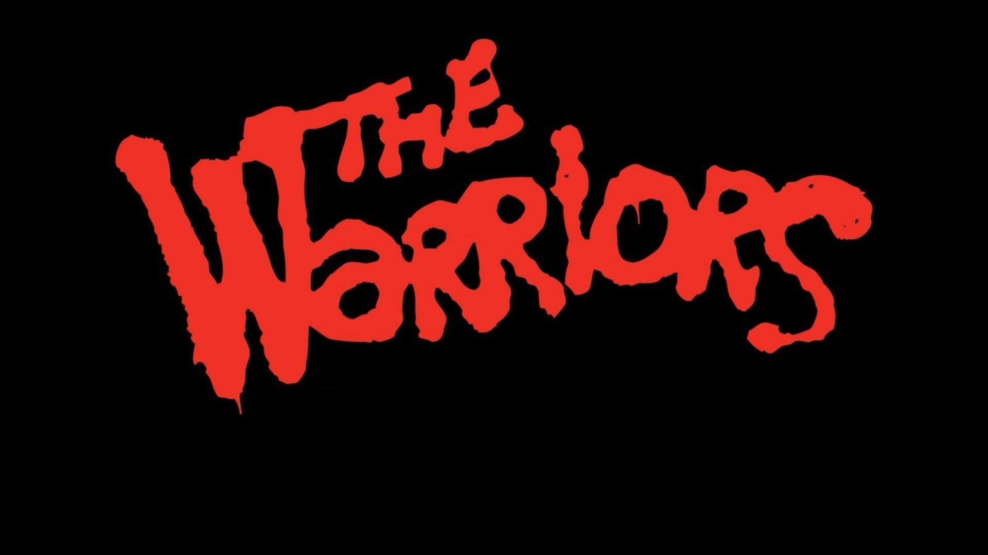The Warriors Movie Wallpaper
