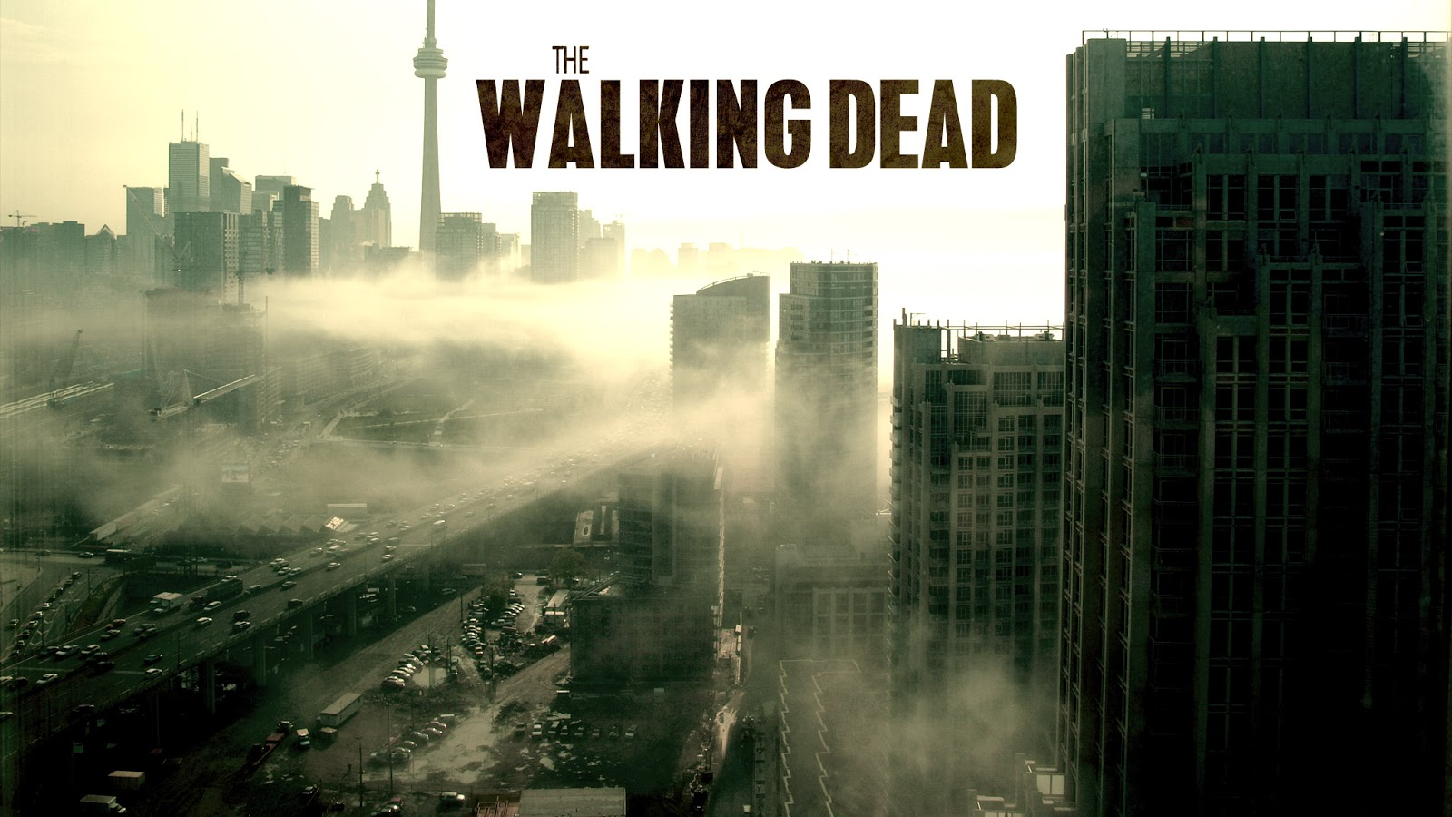 Twd Wallpapers