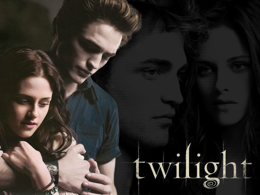 Twilights Wallpapers