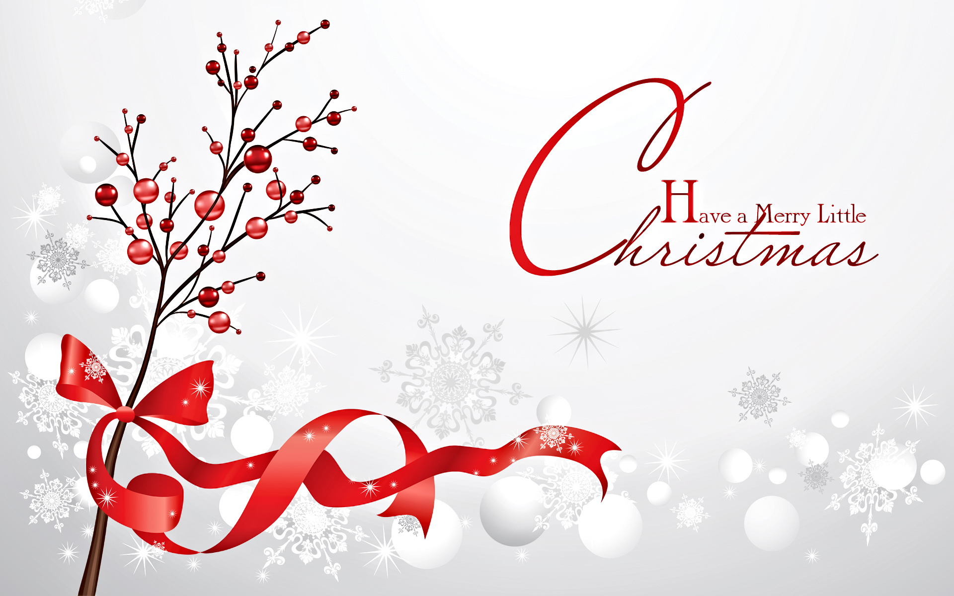 Wallpaper Christmas Free