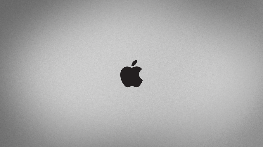 Wallpaper I Mac