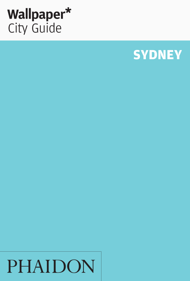 Wallpaper Sydney Guide