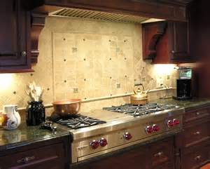 washable wallpaper for kitchen backsplash gallery