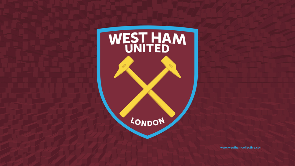 West Ham Wallpaper