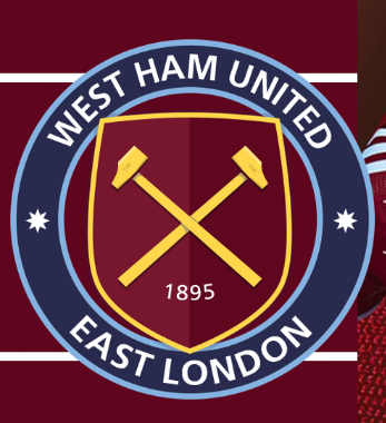 Download West Ham Wallpapers Gallery