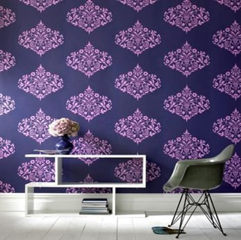 Where Can I Buy Wallpaper