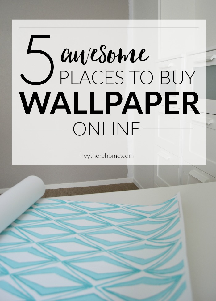 download where can i buy wallpaper gallery