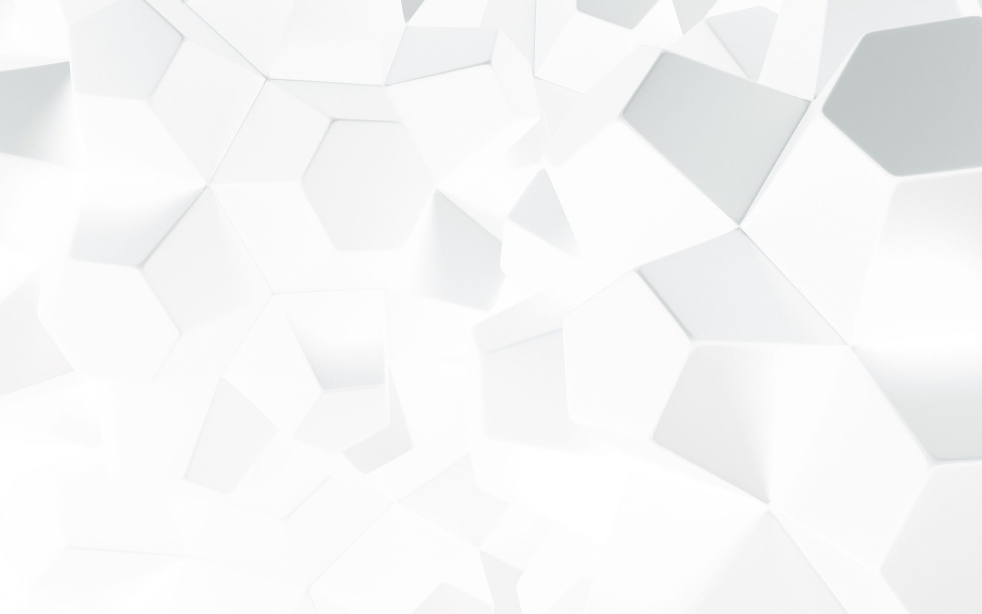 White Wallpapers