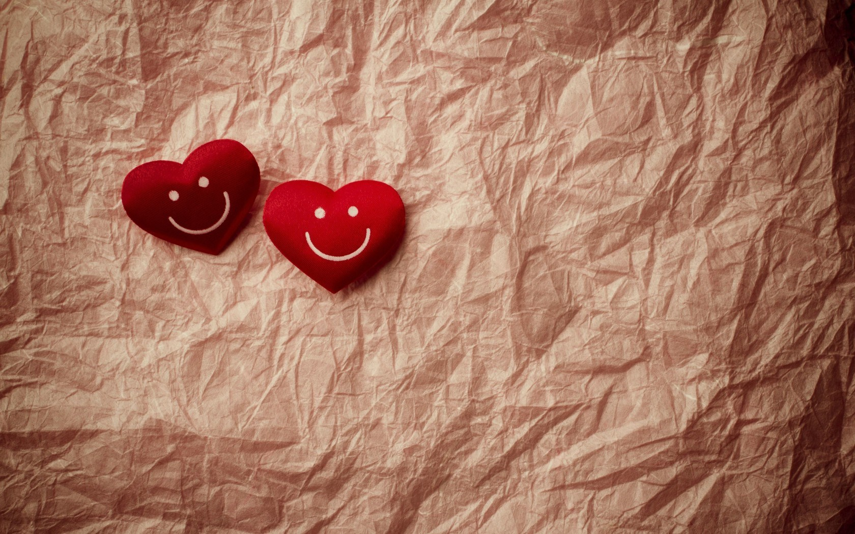 2 Hearts Wallpapers