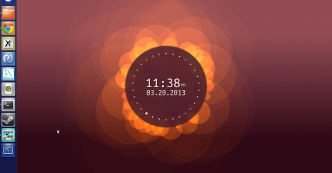 Animated Wallpapers Ubuntu