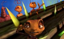 Antz Wallpapers