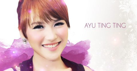 Ayu Wallpapers