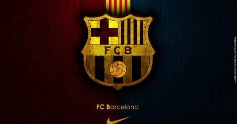 Barca Wallpapers