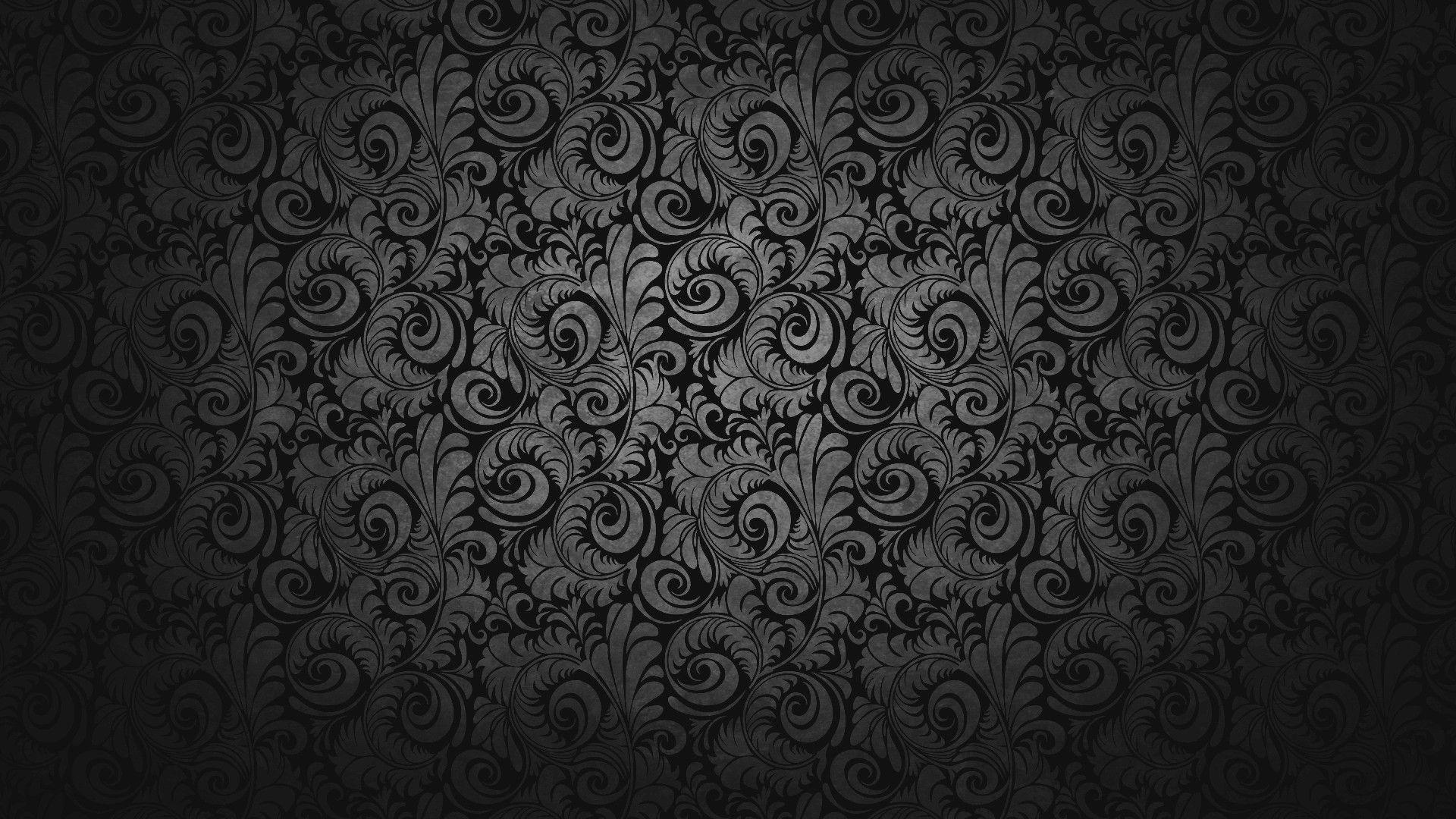 Black And White 1080p Wallpapers