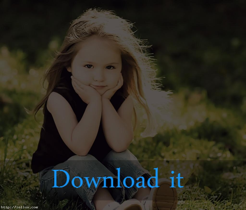 Cute Wallpapers For Profile Picture