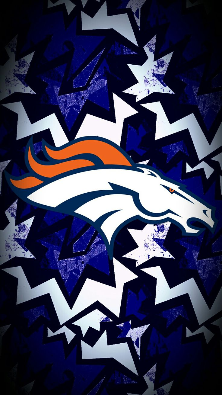 Denver Broncos Wallpapers For Kids