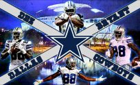 Dez Bryant Wallpapers Dallas Cowboys