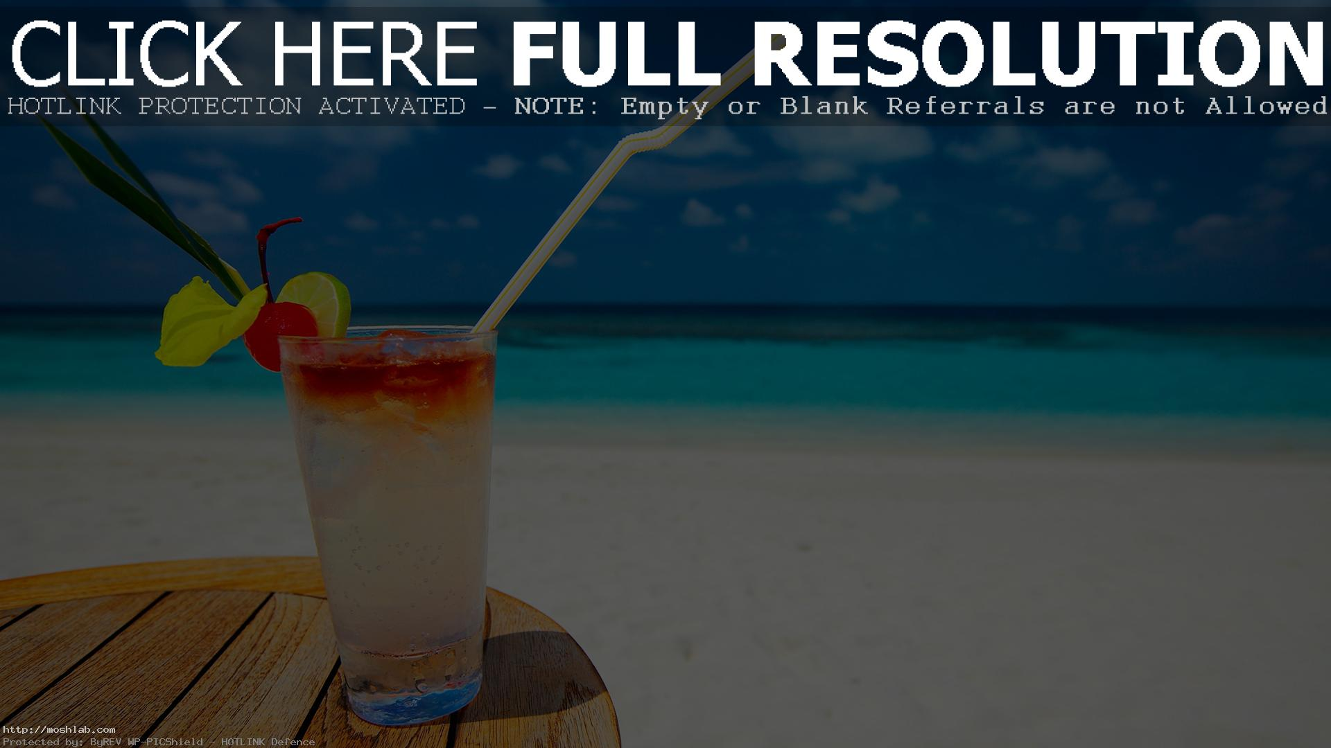Drinking Wallpapers Free Download