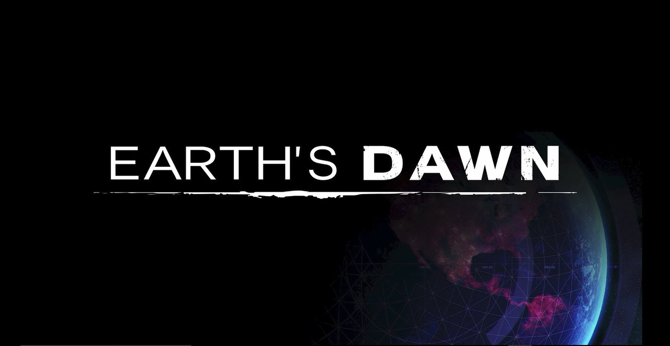 Earth's Dawn Wallpapers
