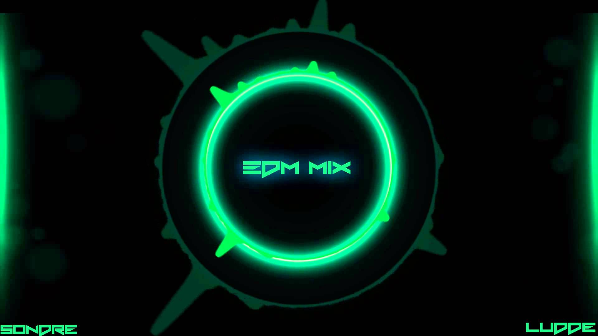 Edm Music Wallpapers